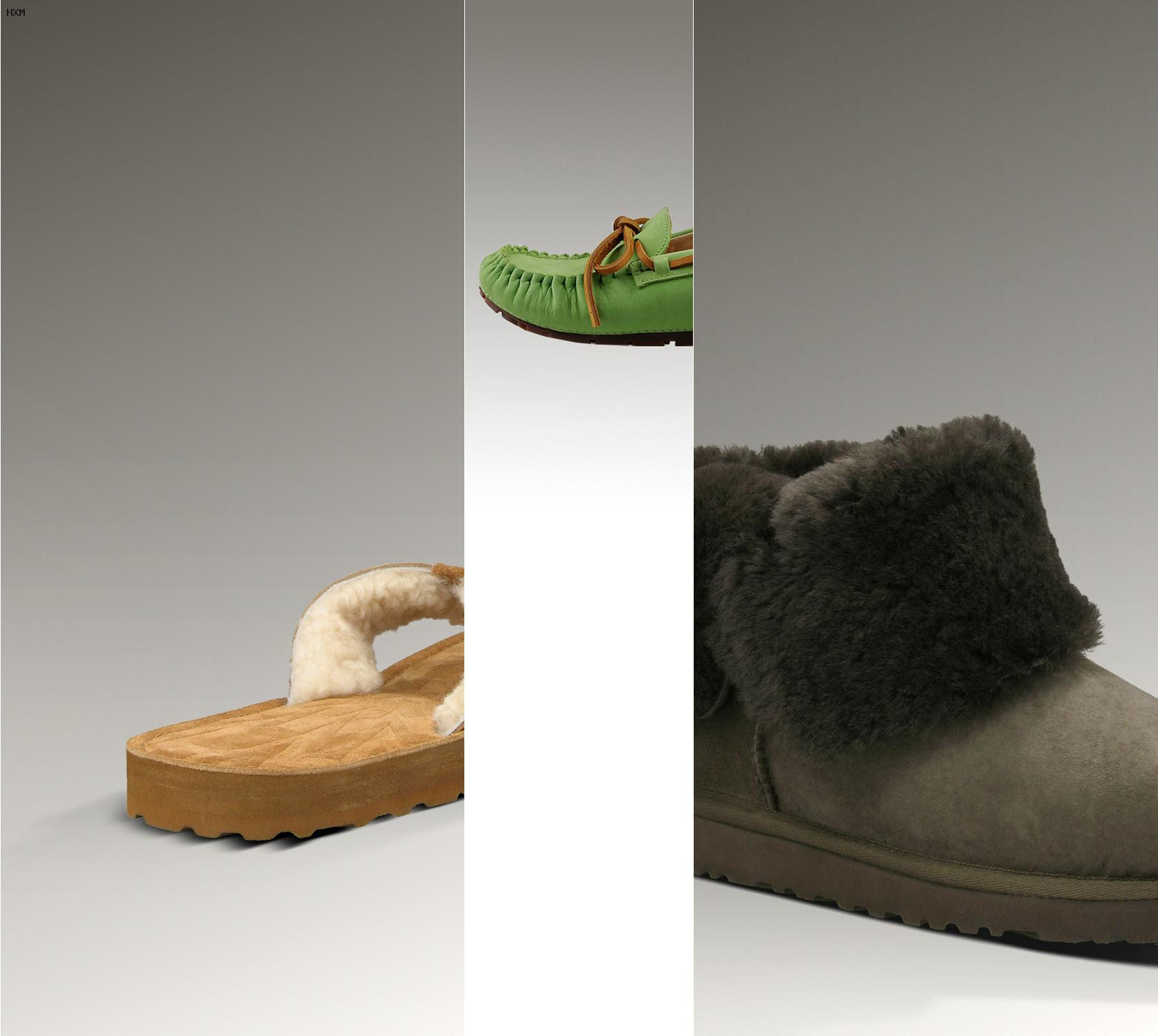 8bbdcd28ff7 ugg america official site