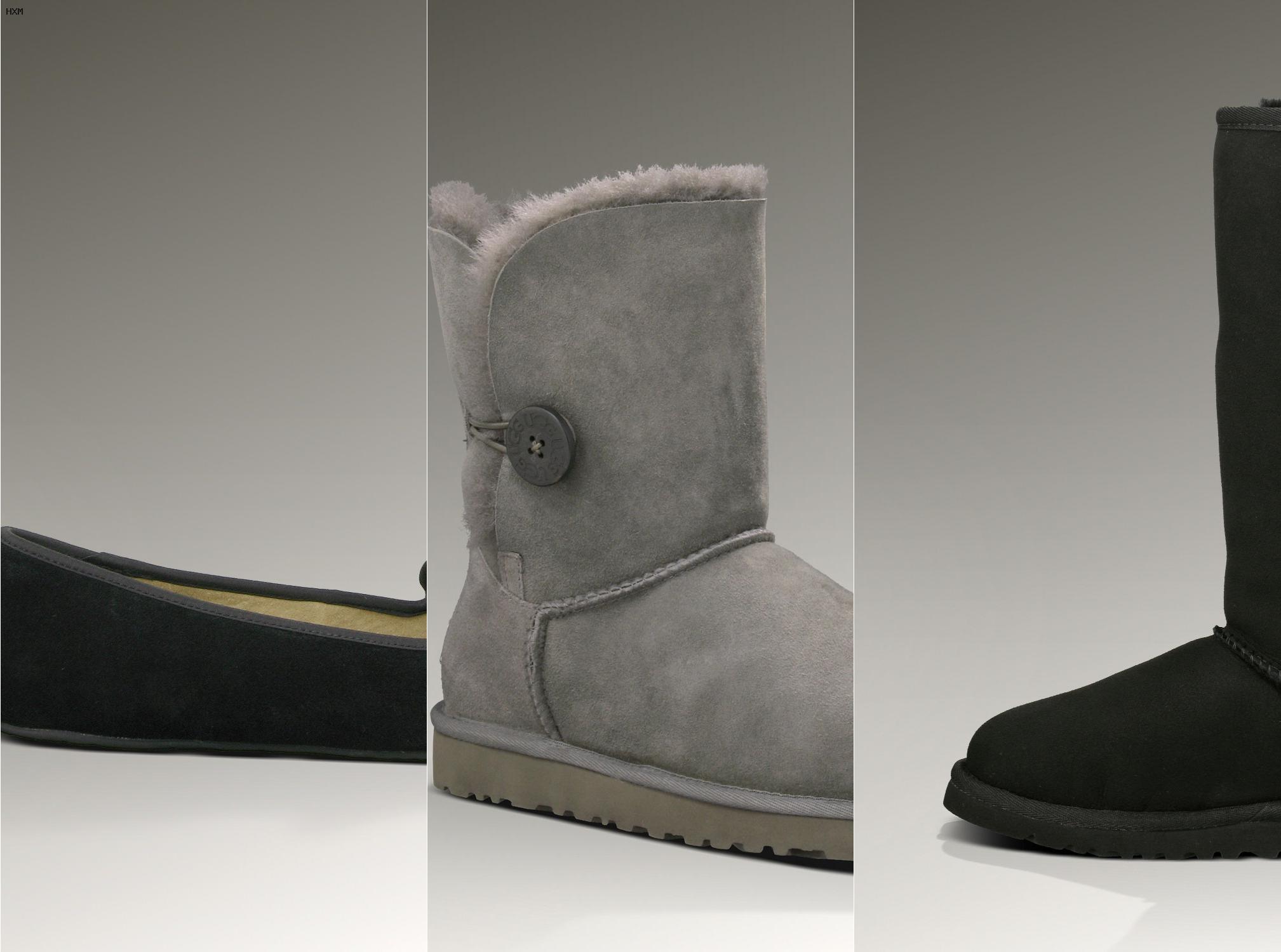 wholesale dealer outlet boutique new arrival ugg boots outlet brisbane